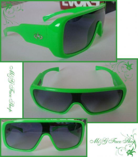 Óculos de sol - Evoke Amplifier Verde(replica) - Loja de MGFaceShop 162786feb1