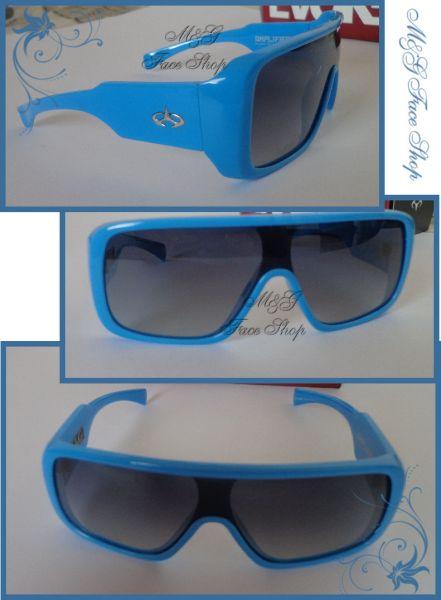 f5e48114e7ef2 Óculos de sol - Evoke Amplifier Azul (replica) - Loja de MGFaceShop